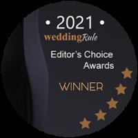 wedding-badge-2021